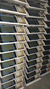 30kg0.001kg高精密度 連接電腦串口電子秤帶數據傳輸功能