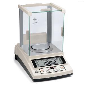 實驗室精度0.1mg PTX-FA110國產萬分位電子天平