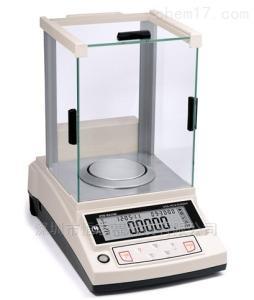 0.1mg華志高精度 PTX-FA210萬分位電子天秤