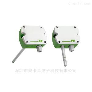 EE160 暖通空調用溫濕度變送器