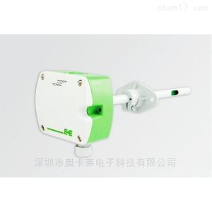 EE850 管道安装型CO2和温度变送器