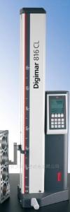 Digimar 816 CL 马尔高度测量仪适合批量测量 本月爆款销售