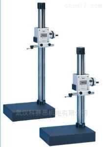 Digimar 814 G 马尔高度测量仪 Digimar 814 G