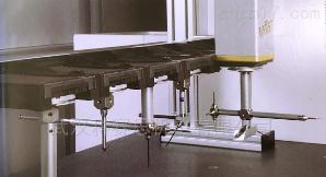 蔡司ZEISS三坐标测量机探针组件