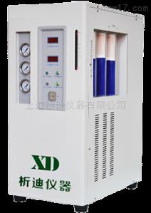 XDT-300 氮氢空一体机发生器