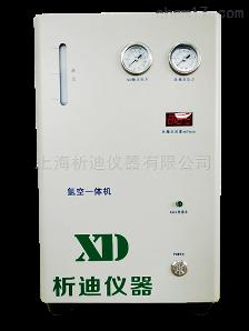 XHA-300 氢空一体机发生器