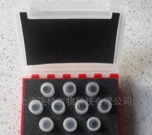 942339395071 进口赛默飞热电图层石墨管原装正品现货供应
