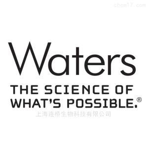 WAT096106 美国沃特世样品环Waters原装色谱仪器配件