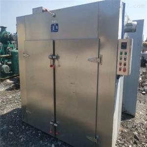 全国回收二手热风循环烘箱