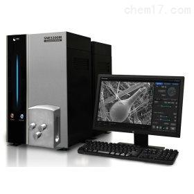 赛可 3200M 经济型台式扫描电镜