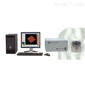 本原纳米 BY2000原子力显微镜/AFM