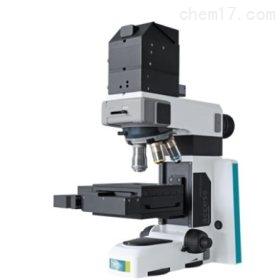 alpha300 access WITec alpha300 access 拉曼成像光谱仪