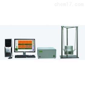 本原纳米 CSPM5500扫描探针显微镜