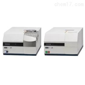 DSC7000系列 差示扫描量热仪 DSC7000系列