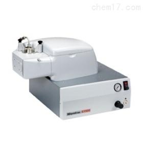Microtrac S3500系列激光粒度分析仪