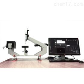 DSA-X 動態接觸角測量儀