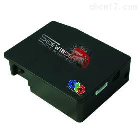 OtO 台湾超微光学 近红外光谱仪--响尾蛇2号