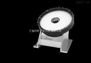 KH-CTLC-Ⅰ型制备离心薄层色谱仪