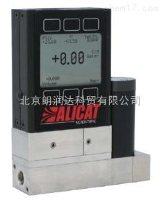41系列 ALICAT 41系列液体流量控制器