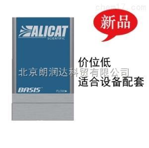 ALICAT 10系列气体质量流量计