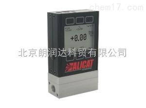 20系列 ALICAT 20系列气体质量流量计