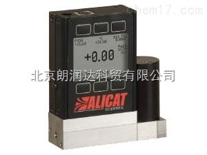 21系列 ALICAT 21系列质量流量控制器