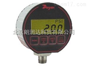 DPG-200系列 Dwyer DPG-200系列數字壓力表