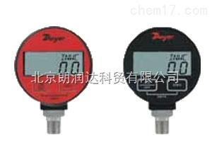 DPGA和DPGW系列 Dwyer DPGA系列和DPGW系列 数字压力表