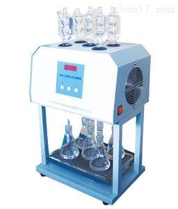 THH-2 标准COD消解器