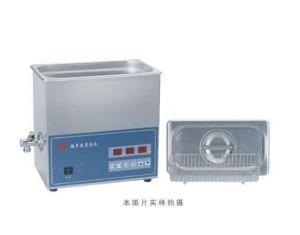 180ET 超声波清洗机/超声波清洗器