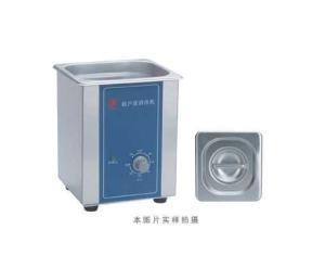 80D 超声波清洗机/超声波清洗器