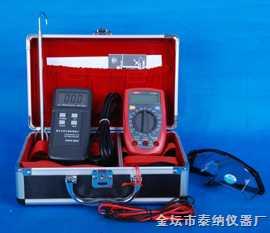 TN-UV254 UVC254紫外辐射照度计