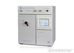 CIC-200 专业型离子色谱仪