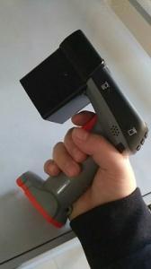 TN-PC-3F 金坛泰纳PM2.5检测仪