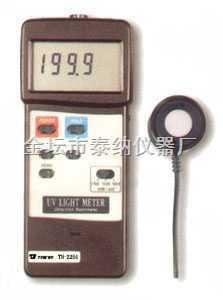 UVC-254 紫外线强度检测仪