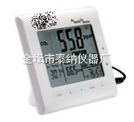 TN801 种植二氧化碳检测仪