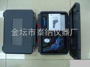KBA3L 防爆相机摄录仪