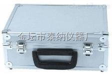 XZH-315B 环境氮硫污染源巡测仪