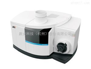 ICP-5000 聚光科技电感耦合等离子体发射光谱仪(ICP-OES)