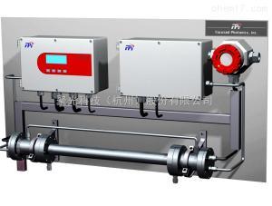 LGA-4500 聚光科技LGA-4500激光氣體分析儀