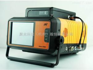 Mars-400 Plus 聚光Mars-400 Plus便携式气相色谱-质谱联用仪