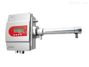 聚光科技LGA-3500激光氣體分析儀