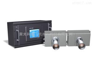 LGA-3000 聚光科技LGA-3000分布式激光氣體分析系統