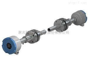 聚光科技LGA-6100激光气体分析仪