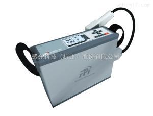 SupNIR-1520TM 聚光科技SupNIR-1520TM便携式近红外分析仪