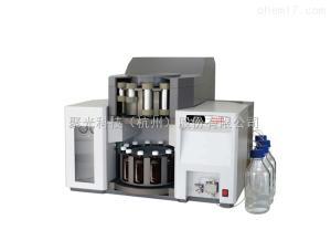 APLE-3000型 吉天仪器APLE-3000型 快速溶剂萃取仪