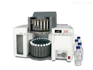 APLE-2000 吉天仪器APLE-2000型 全自动快速溶剂萃取仪