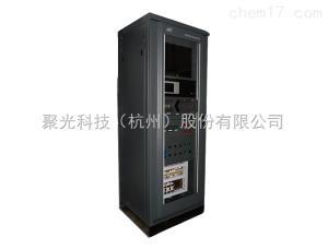 聚光科技CEMS-2000L抽取式烟气在线监测系统