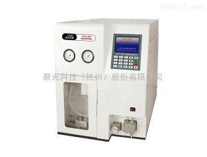 APLE-1000 吉天仪器APLE-1000型 快速溶剂萃取仪