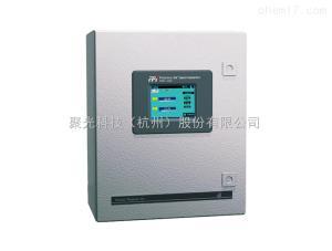 聚光科技OMA-3000在线紫外光纤光谱分析仪